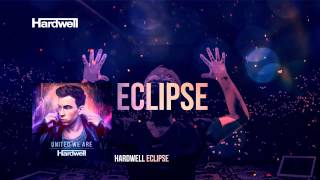 Hardwell   Eclipse OUT NOW! #UnitedWeAre