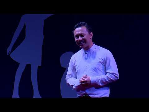 Preparing Today's Youth for Tomorrow's Future | Kyaw Moe Tun | TEDxYangon