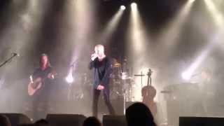 SELIG - Wenn ich an dich denke | Die Besten Tour 2014 | Wiesbaden | 14.10.14