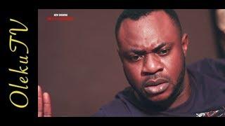 GUILTY BY ASSOCIATION   Latest Yoruba Movie 2017 Starring Kenny George   Odunlade Adekola