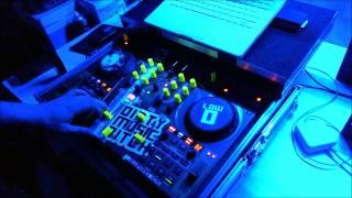 DJ Low-D Kontrol S4 HD1080p SPECIAL MIX (Dedication) - 45mn (PART 2/3)