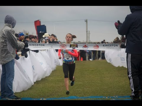 14-year-old-sadie-sigfstead-wins-national-u18-xc-title