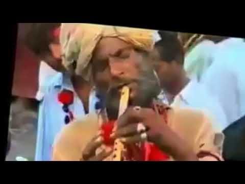 shahbaz kary parvaaz ty jany raaz dilaan dy Madam Noor Jahan