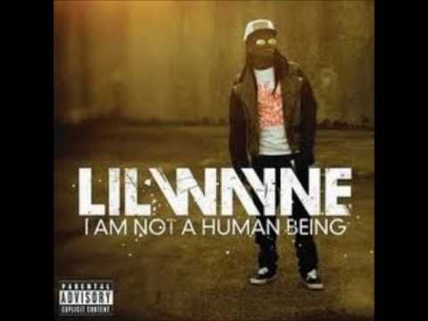 Whats Wrong With Them- Lil Wayne (Clean)
