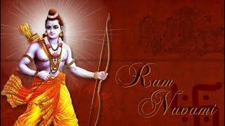 हरे रामा हरे रामा जपते थे हनुमाना,इस मंत्र की महिमा को सारे जग ने जाना। THE VERY POPULAR RAM BHAJAN
