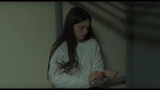 Erevi - Seria 33 / Ереви - Серия 33