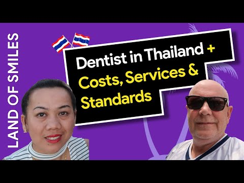 dentists-in-thailand-costs,-services-&-fillings-(2018)!