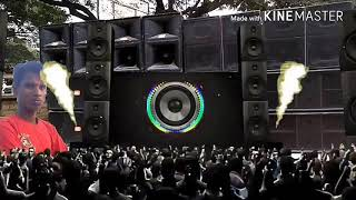 Tu Katil Tera Dil Katil mix DJ