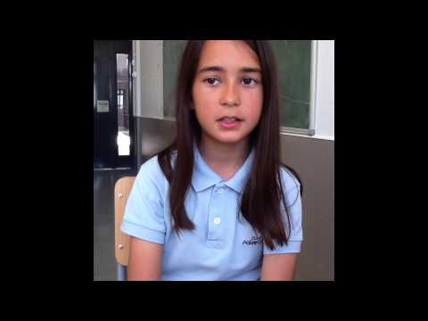lengua-castellana-cuarto-primaria-tercer-trimestre-colegio-peÑafort.