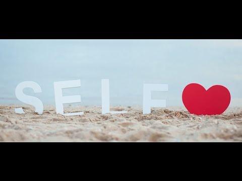 Rita Bord (Holistic Health Coach), Marina Kostina (PhD) - Self Love, Self Esteem
