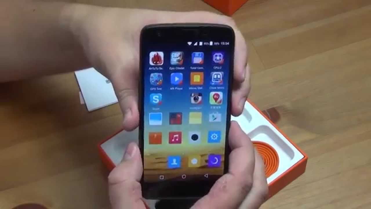 Купить продать телефон / iphone бу в спб. Частные объявления о купле/ продаже сотовых телефонов в питере. Apple iphone samsung nokia sony htc lg lenovo и всякой мобильной техники.
