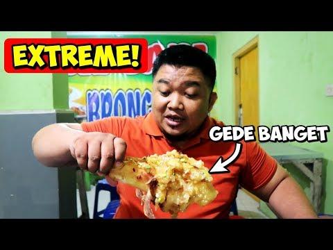 kuliner-extreme:-kikil-sumsum-tulang-sapi-gede-banget!!!