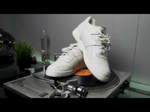 c16ff604fb82 Reebok Classic Workout Plus  Unboxing and ON FEET - YouTube