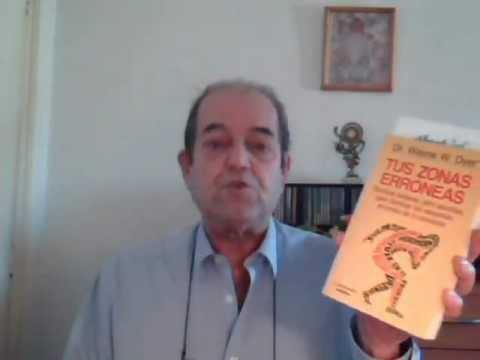 dr.-wayne-w.-dyer---libros