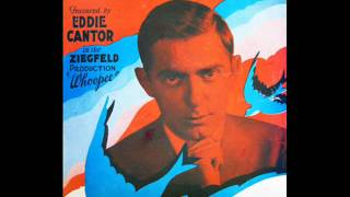 """My Blackbirds Are Bluebirds Now"" Jean Goldkette and His Orchestra 1928"