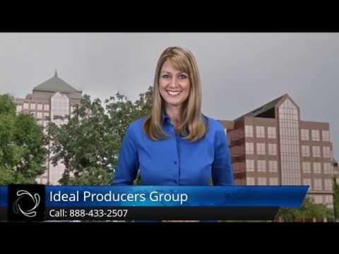 Ideal Producers Group Overland Park KS