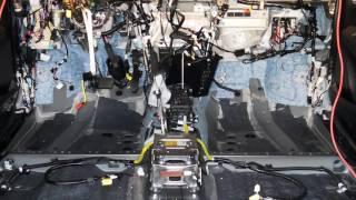 видео Основные особенности обслуживания автомобиля по гарантии