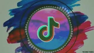 tik-tok-viral-poetry-background-music-flute-download-link-in-description