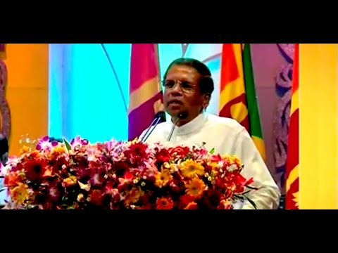Inside Story - Sri Lanka on the path to reconciliation?