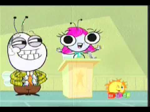 The Buzz On Maggie Ladybugged S1 Ep01b Youtube The buzz on maggie sucks. the buzz on maggie ladybugged s1