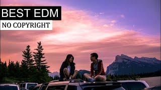 BEST EDM MUSIC MIX - No Copyright Gaming Music 2021 - royalty free edm music download