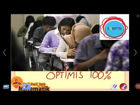 sbmptn-100%-optimis---wawancara-terbaru-ketua-sbmptn-2018