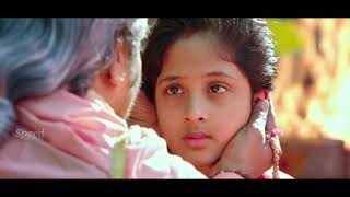New Release Nagarjuna, Anushka Tamil Dubbed Movie | Super Hit Tamil Movie | Full HD Movie 2018