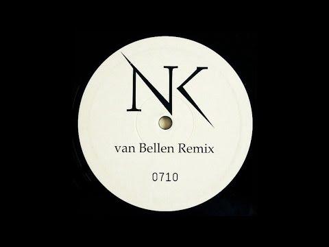 Nalin & Kane~Talkin' About [Van Bellen Remix]