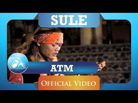 Sule - ATM (HD)