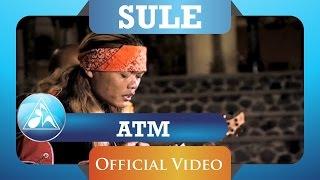Download Mp3 Sule - Atm  Hd