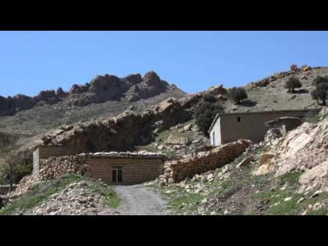 Visit Duhok - Kurdistan