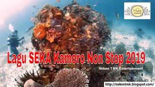 Lagu SEKA KAMORO NON STOP Terpopuler 2019
