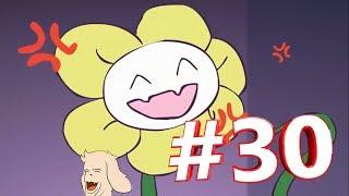 Top 3 undertale #30