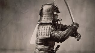 The Most LEGENDARY & DEADLY Swordsmen In History