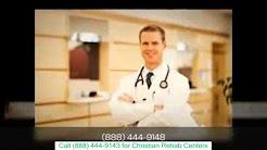 Leominster MA Christian Drug Rehab (888) 444-9143 Spiritual Alcohol Rehab
