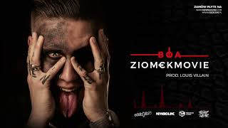 ReTo - Ziom€kmovie (prod. Louis Villain)