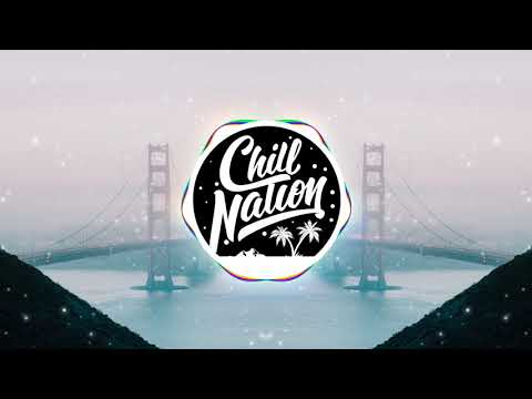 Illenium - Let You Go Ft. Ember Island (Crystal Skies Remix)