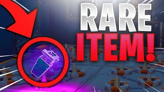 Going AFK Whilst Trading Spectrolite Ore! (Scammer Gets Scammed) Fortnite Save The World