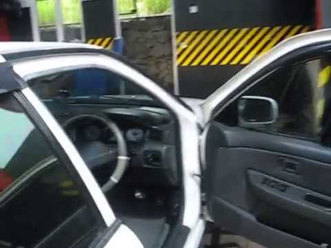 vip car interiors srilanka the best place to fix car seat covers in srilanka youtube. Black Bedroom Furniture Sets. Home Design Ideas