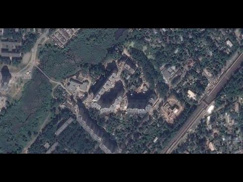 викимапия карта спутниковая 2016 скачать - фото 7