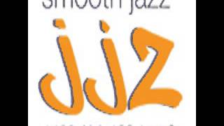 Philadelphias Smooth Jazz JJZ   1480AM 106.1 HD 2 & wjjz.com