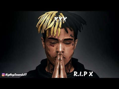 XXXTentacion - Everybody Dies In Their Dreams (Lyrics)