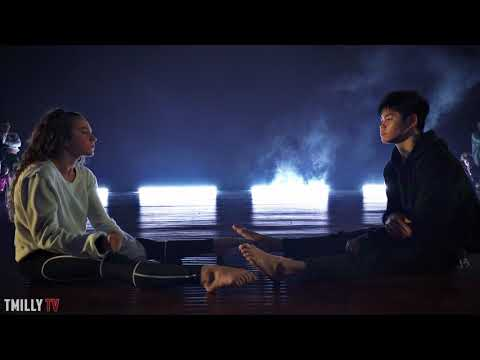 "Sean Lew and Kaycee Rice ""Trust My Lonely"" by Alessia Cara 