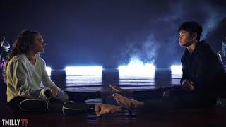 "Sean Lew and Kaycee Rice ""Trust My Lonely"" by Alessia Cara || Jojo Gomez Choreography"