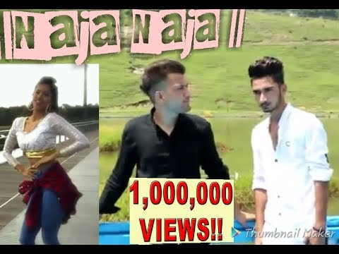 Na Ja (Official Video) Pav Dharia | SOLO |...