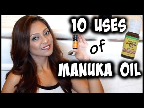 10-benefits-of-manuka-oil-│-calm-nerves,-clear-nasal-passages,-aches-&-pains,-shorten-flu-&-fever!