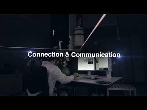Introduction of 2020 Gwangju online webinar(Investment promotion) image