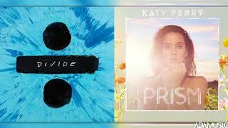 "Baixar ""Happier God"" - Mashup of Katy Perry/Ed Sheeran"