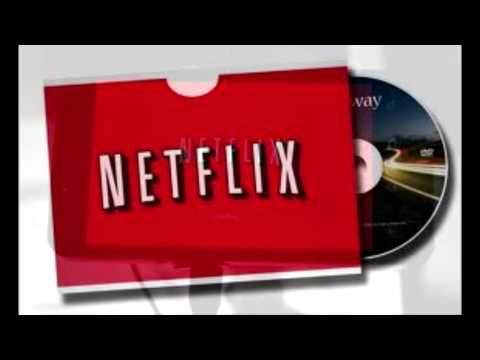 Netflix drops plan to rent video games