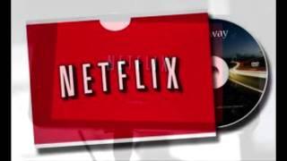 Netflix drops plan to rent games